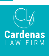 Cardenas Law Firm